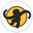 Imagen adjunta: media-monkey-logo.png