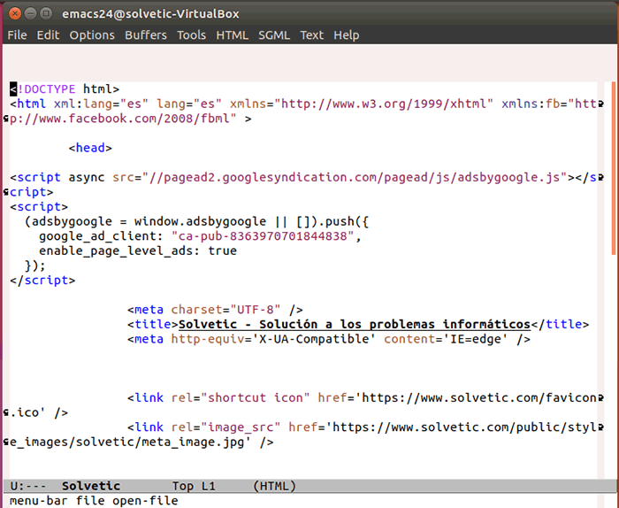 Imagen adjunta: GNU-EMACS-programa.png