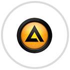 Imagen adjunta: aimp-logo.jpg
