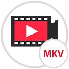 Imagen adjunta: formato video mkv.png
