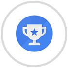 Imagen adjunta: Google-Opinion-Rewards-logo.png