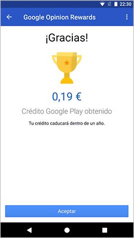 Imagen adjunta: Google-Opinion-Rewards-2.png