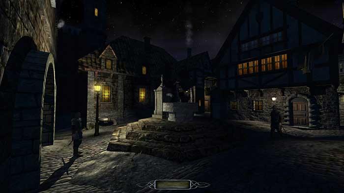 Imagen adjunta: The-Dark-Mod-juego-linux.jpg