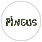 Imagen adjunta: pingus-logo.png