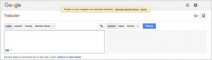 Imagen adjunta: google-traductor.jpg