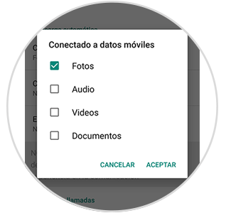 Imagen adjunta: ahorrar-datos-whatsapp-2.png