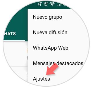 Imagen adjunta: WhatsApp-estados-antiguos-ajustes.png