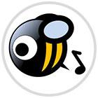 Imagen adjunta: musicbee-logo.jpg