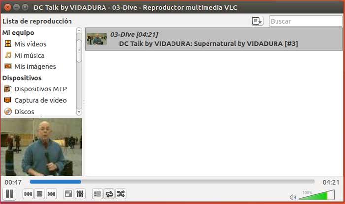 Imagen adjunta: vlc-linux-6.jpg