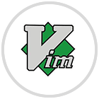 Imagen adjunta: VIM-logo.png