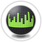 Imagen adjunta: atunes-logo.jpg
