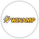 Imagen adjunta: winamp-logo.jpg