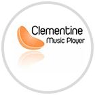 Imagen adjunta: clementine-music-power-logo.png
