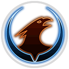 Imagen adjunta: Xonotic-logo.png