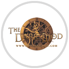Imagen adjunta: The-Dark-Mod-logo.png