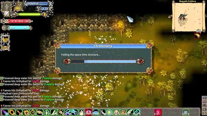 Imagen adjunta: Tales-of-Maj'Eyal-juego-linux.jpg