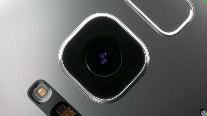 Imagen adjunta: 8-camara-galaxy-s8-s8+.jpg