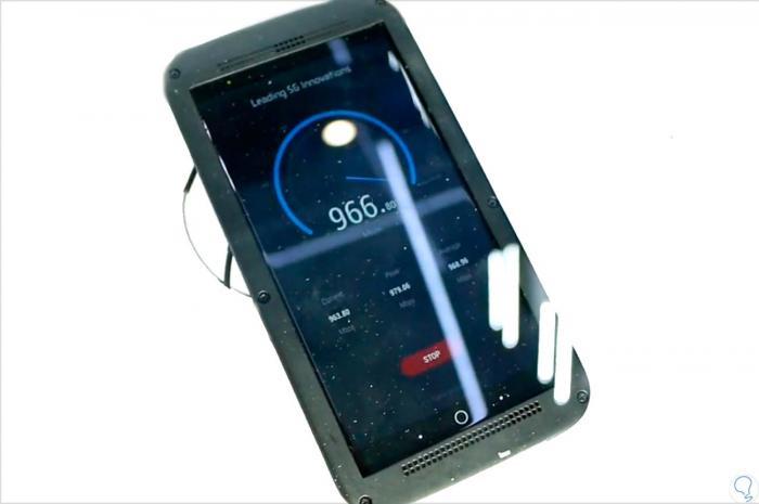 Imagen adjunta: 10-zte-gigabit-phone.jpg