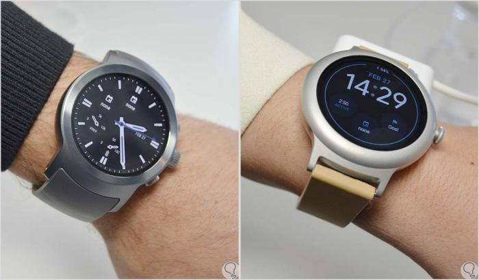Imagen adjunta: 5-huawei-watch-style-sport.jpg