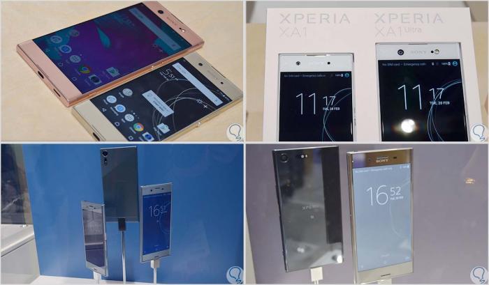 Imagen adjunta: 11-sony-xperia-xa1-ultra-xz-premium-xzs.jpg