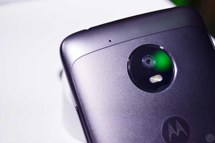 Imagen adjunta: 6-motorola-g5-cámara.jpg