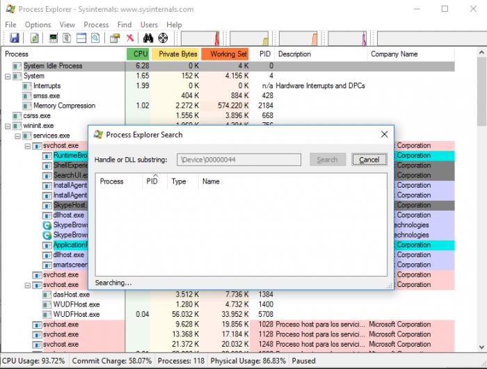 process-explorer-solvetic.png