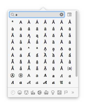 acentos-y-simbolos-mac-11.jpg
