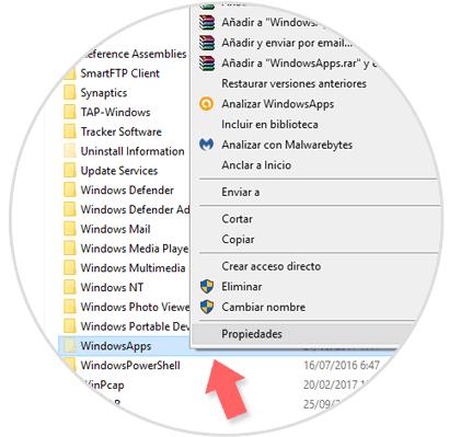 abrir-carpeta-windowsapp-3.png