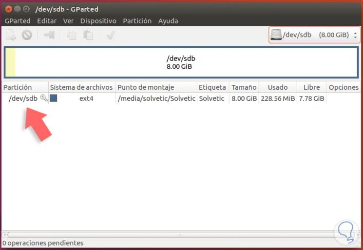 formatear-disco-ubuntu-11.png
