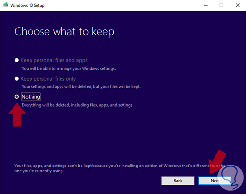 actualizar-windows-creator-16.png