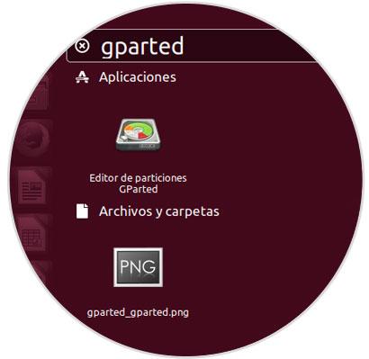 formatear-disco-ubuntu-10.jpg