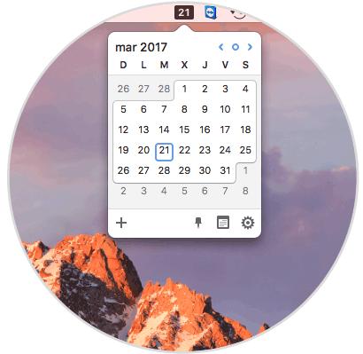 anadir-calendario-reloj-mac-1.png