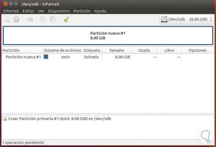 formatear-disco-ubuntu-14-a.jpg