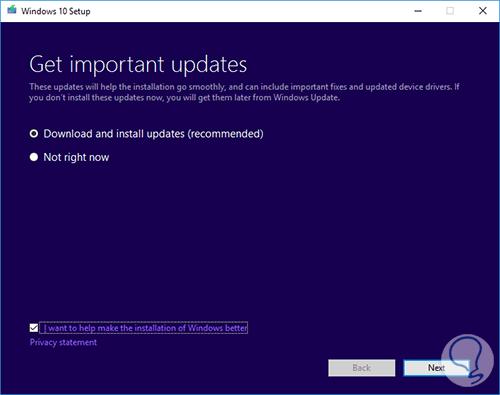 actualizar-windows-creator-14.png
