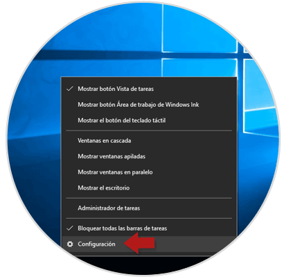 personalizar-barra-tareas-windows-1.png