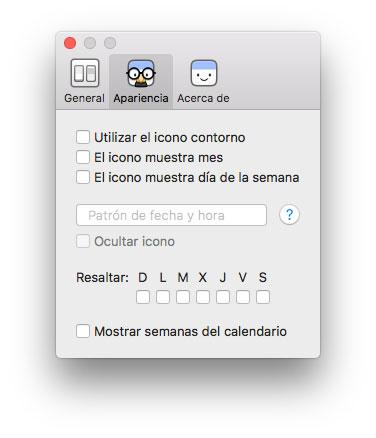 anadir-calendario-reloj-mac-5.jpg