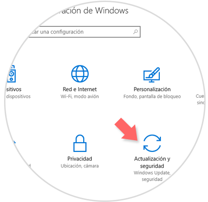 actualizar-windows-creator-update-1.png
