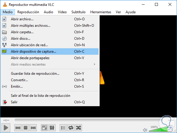 VLC-Media-Player-descargar-youtube-1.png