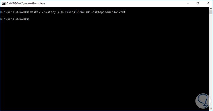 comandos-cmd-simbolo-sistema-windows-6.png