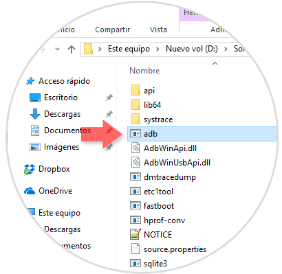 descargar-apk-android-sin-root-0.png