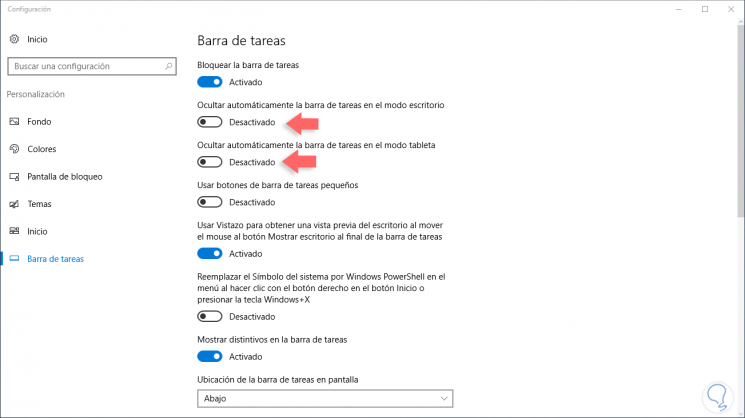 personalizar-barra-tareas-windows-2.png