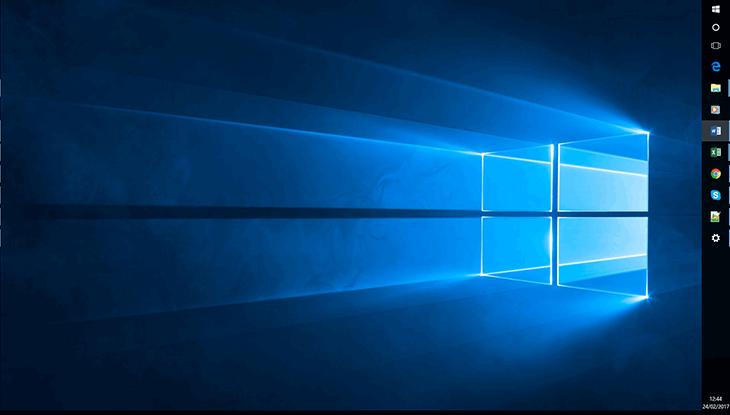 personalizar-barra-tareas-windows-7.png