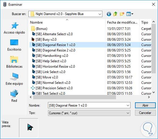 personalizar-raton-windows-10-6.jpg