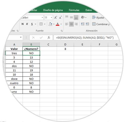 usar-formula-declaracion-if-excel-8.png