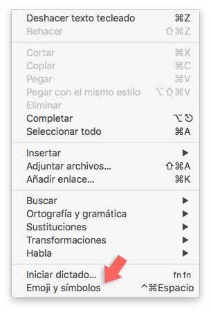 acentos-y-simbolos-mac-9.jpg