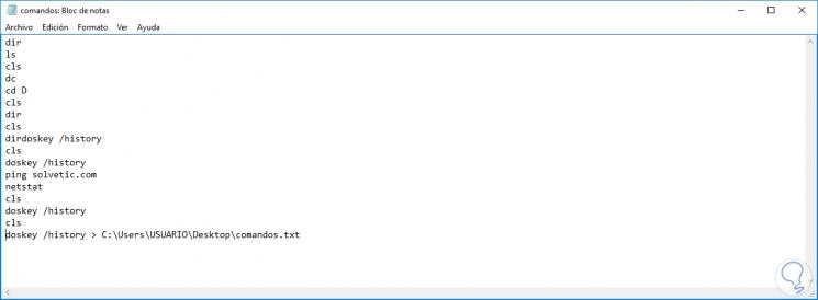 comandos-cmd-simbolo-sistema-windows-7.png