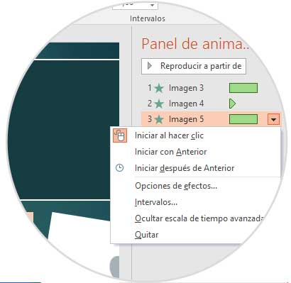 animaciones-powerpoint-12.jpg