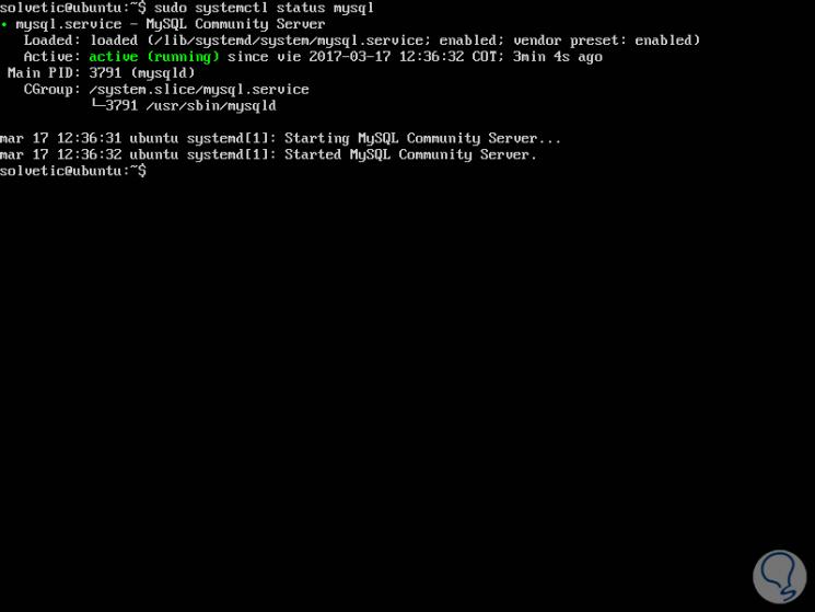 como-instalar-lamp-stack-ubuntu-8.png
