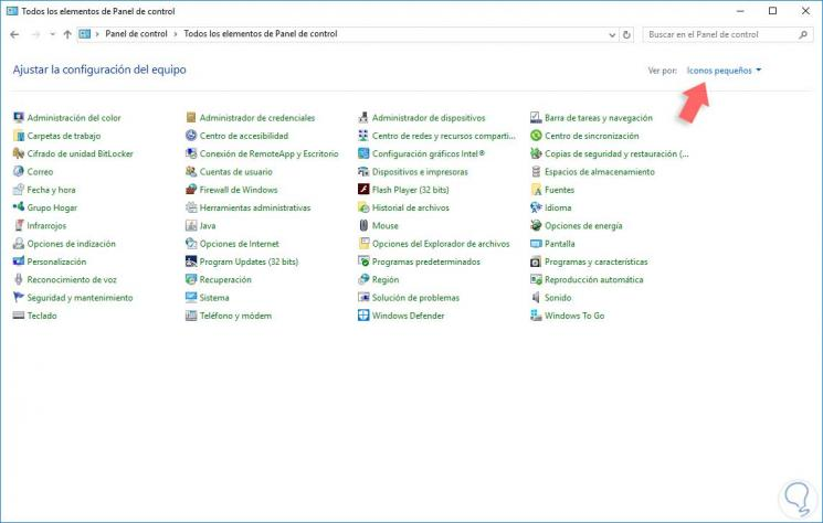 personalizar-raton-windows-10-3.jpg