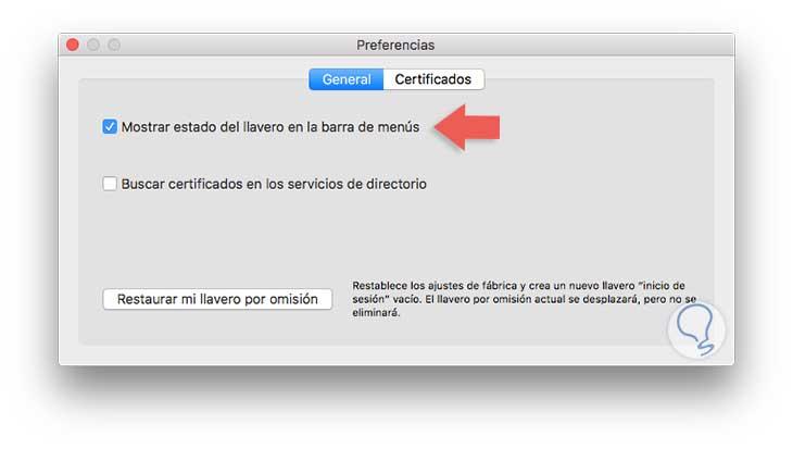 bloquear-pantalla-mac-7.jpg